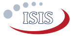 ISIS - Innovative Solutions In Space