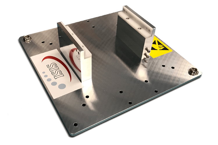 Integration Jig for 1-Unit CubeSat Stacks
