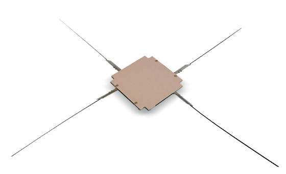 Small Satellite Products Cubesat And Nano Satellite