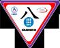 ISL08 logo