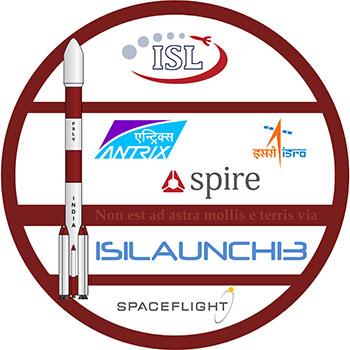 ISL13 campaign