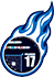 ISL17 logo