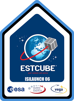 Isl06 Csg Kourou French Guyana Isis Innovative