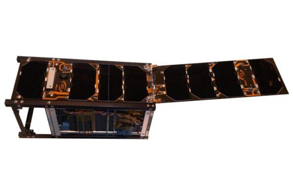 Deployable solar panels 750x500