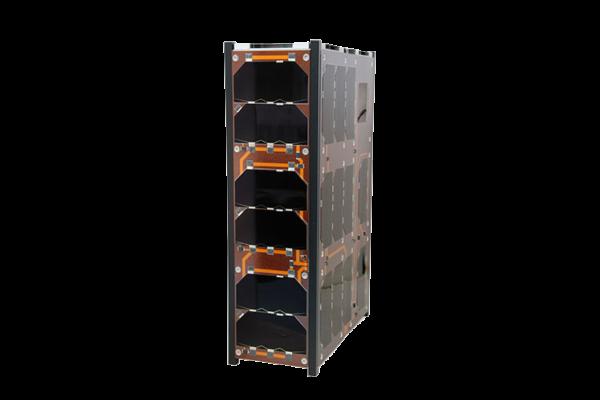 Solar panels 6-Unit