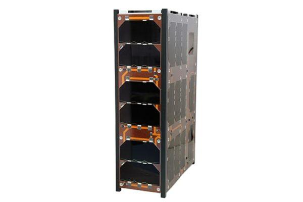 solar panels complete set 6 - Unit