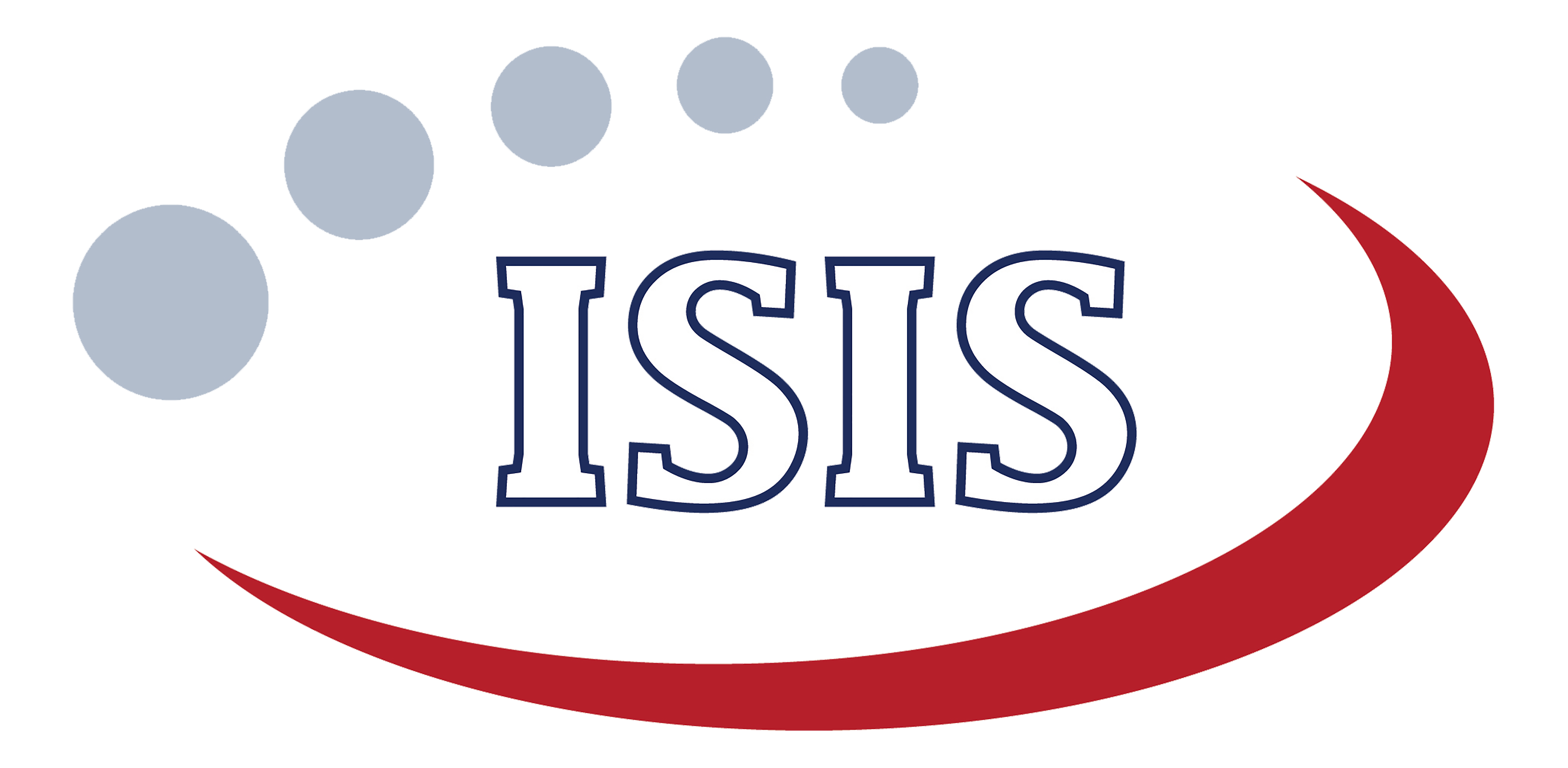 Media Isis Innovative Solutions In Space