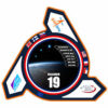 ISILaunch19 patch