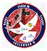 ISL11 logo