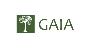 Gaia earth observation
