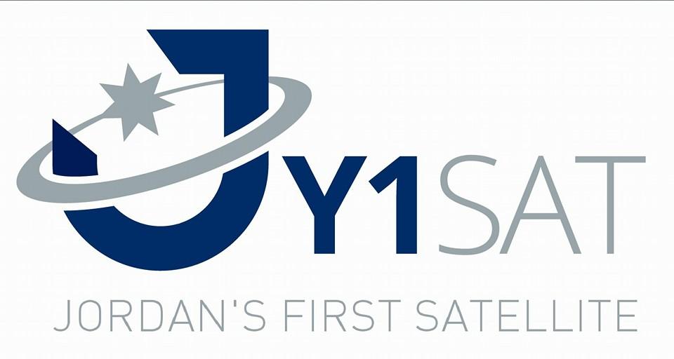 jy1sat-logo