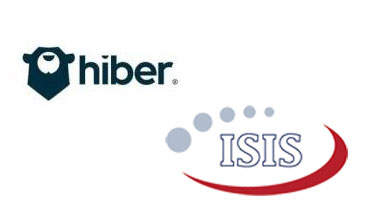ISIS selected to provide two 6-Unit CubeSats for Dutch IoT service provider Hiber