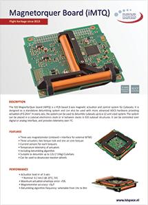 IMTQ brochure