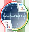 ISL21_logo_small