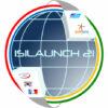 ISL21_logo_web