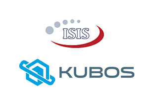 ISISpace Ground Station to Run Kubos' Major Tom Mission Control Platform