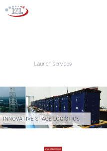 ISL---brochure-thumbnail