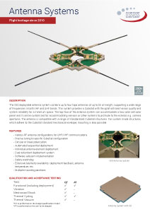 Antenna-systems-Page1-_V2R