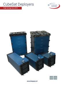 CubeSat-deployers---Page1x3mmR