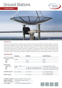 Ground-stations---Page-1_v2R