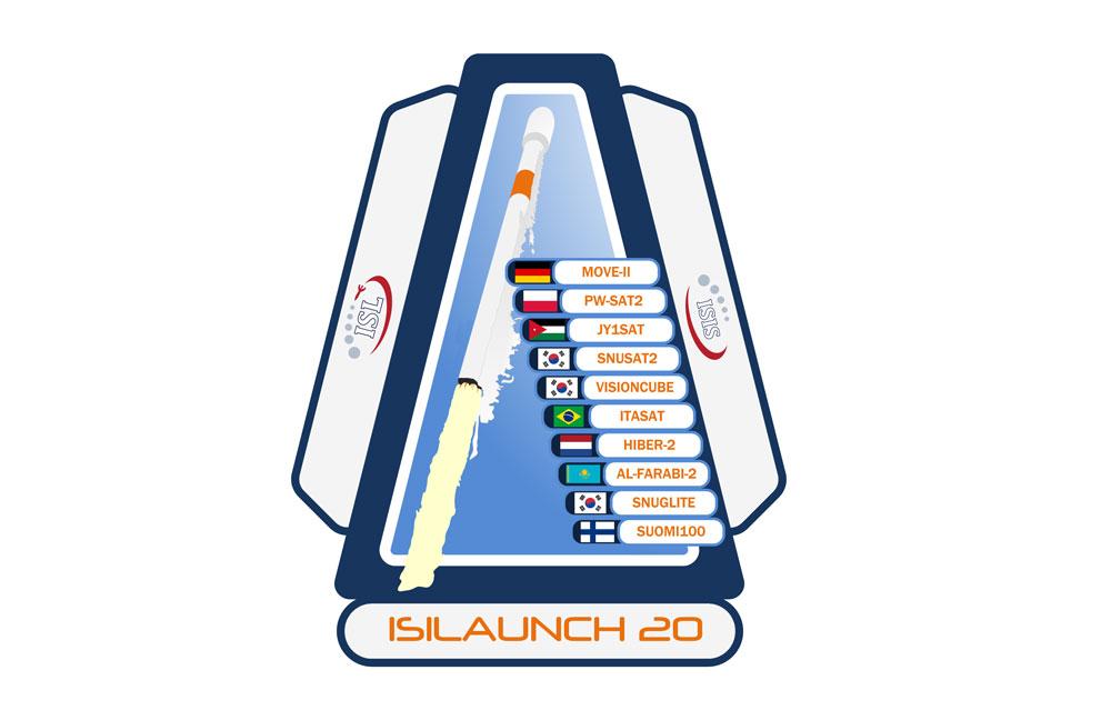 ISL20_logo
