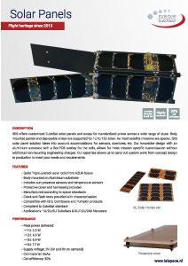 Solar-panels-page1---V2R