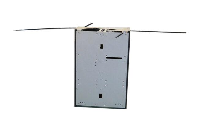 Antenna 6U CubeSat