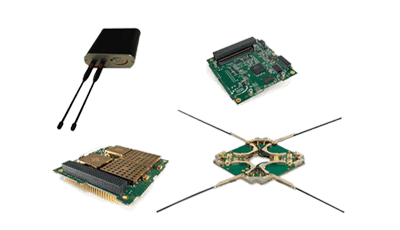 ISISPACE CubeSat Bundle category