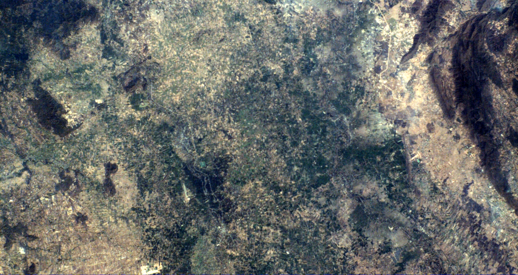 isispace napa-1 royal thai air force satellite
